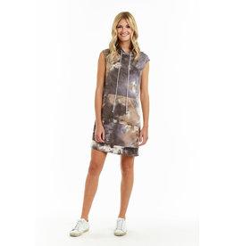 Drew Jamie Dress