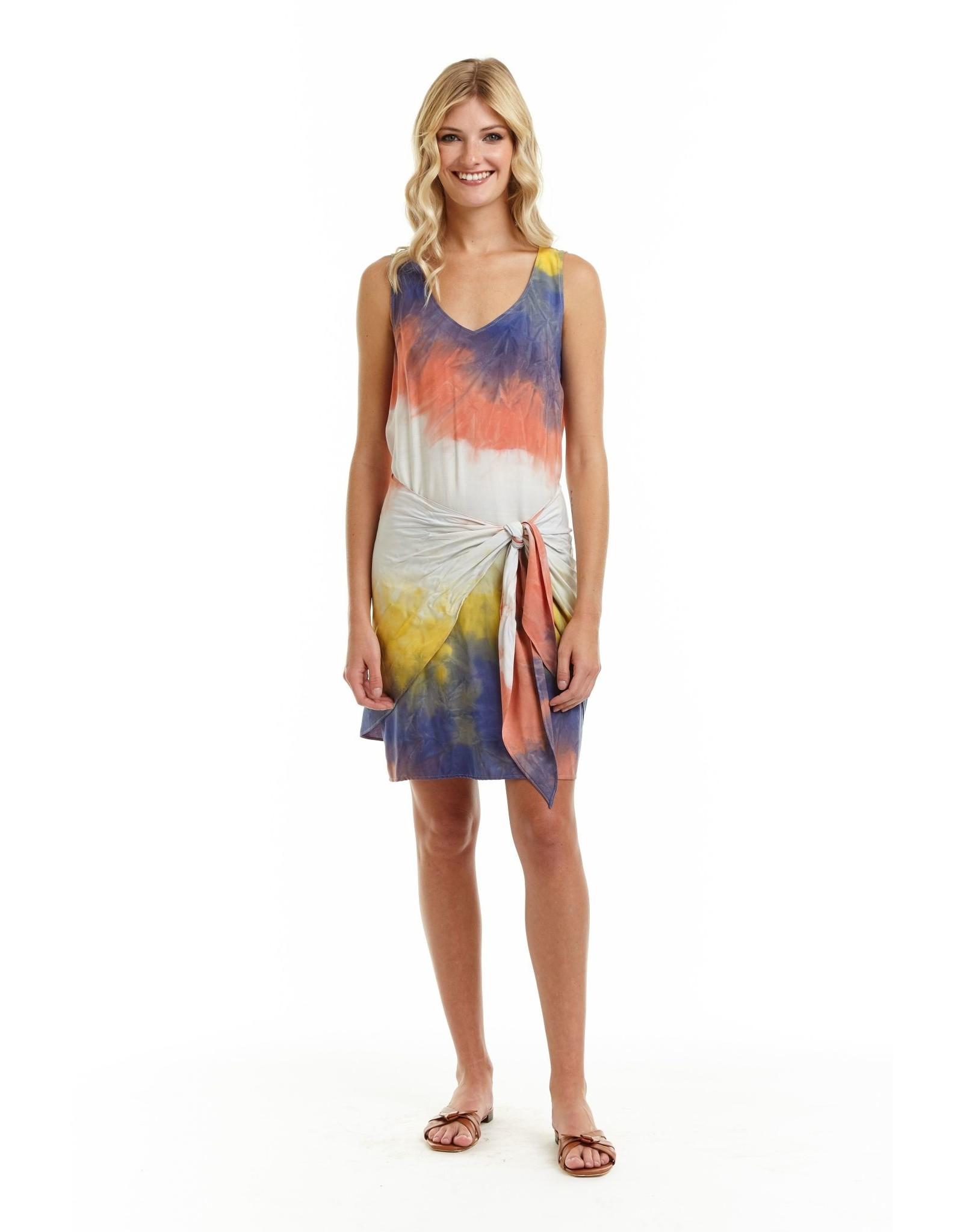 Drew Morgan Dress