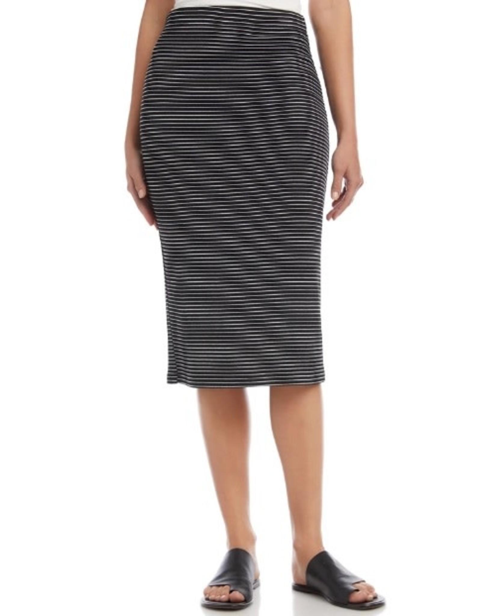 Fifteen Twenty Pencil Skirt