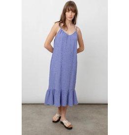 Rails Jennica Dress