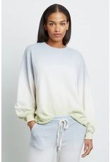 Rails Reeves Sweatshirt