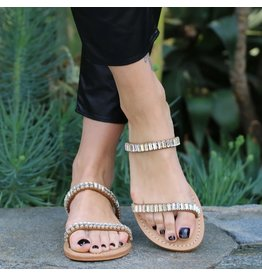 Mystique Akron Sandals
