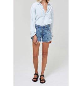 Marlow Shorts