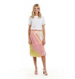 Drew Carter Skirt