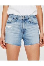 AG Alexxis Shorts
