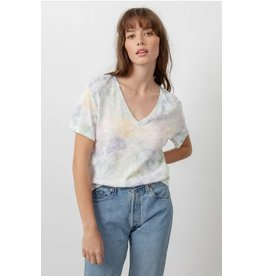 Rails Cara Rainbow Tee