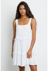 Rails Sandy Dress