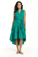 Drew Josephine Dress