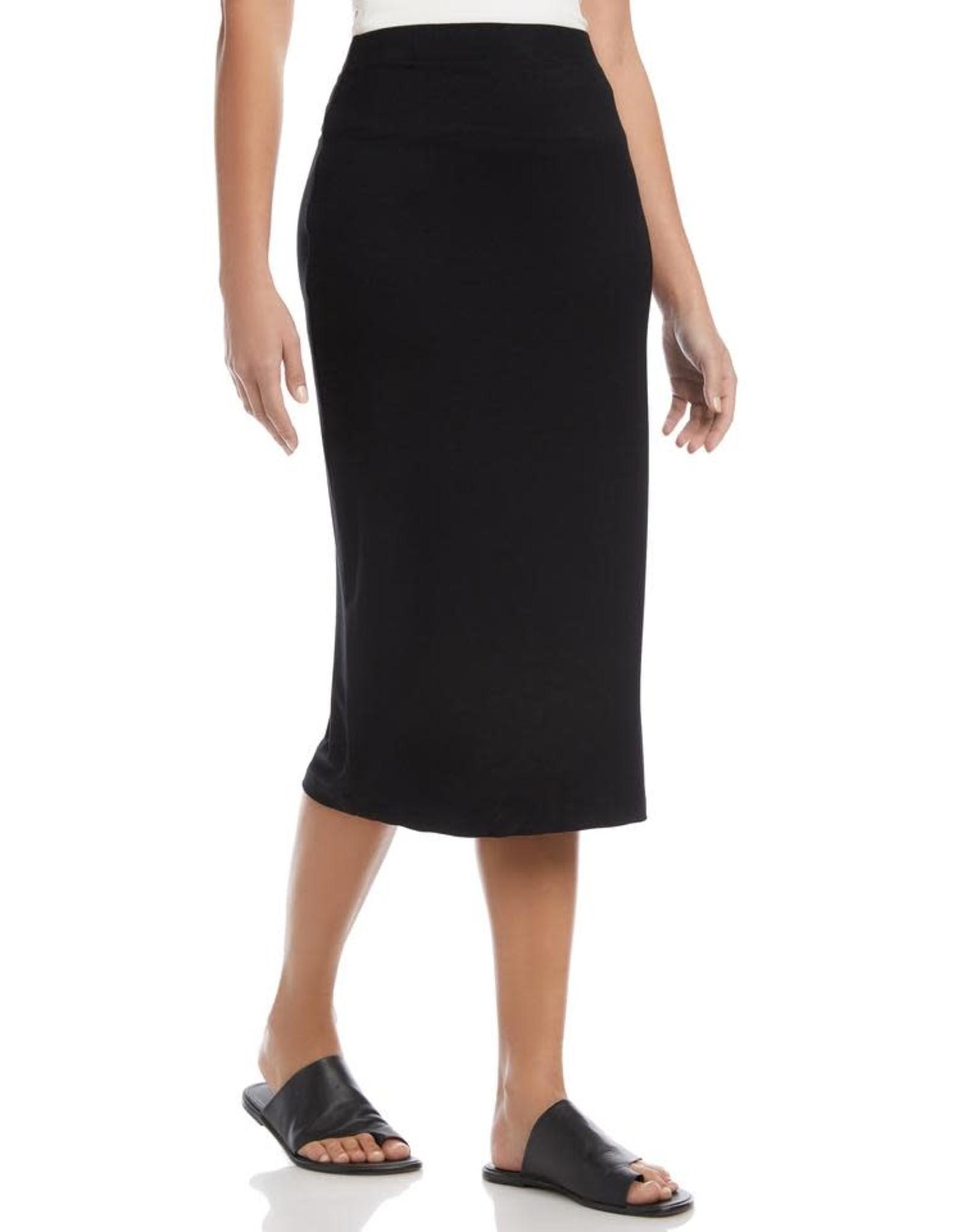 Fifteen Twenty High Waist Skirt