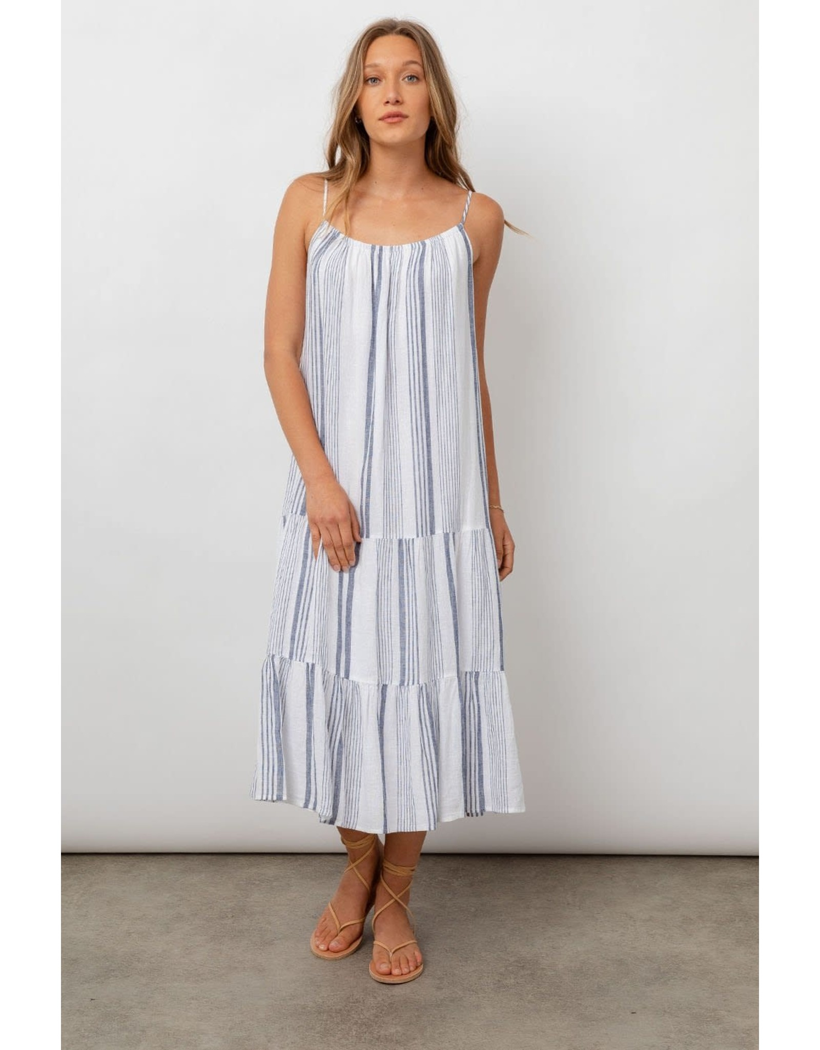Rails Adora Dress