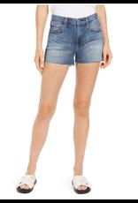 AG Hailey Cut-Off Shorts