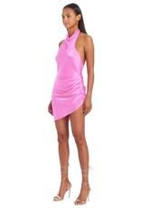 Amanda Uprichard Samba Dress
