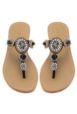 Mystique Icara Sandals