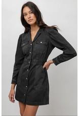 Rails Lisette Dress