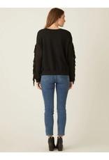 Fifteen Twenty Fringe Sweatshirt
