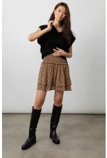 Rails Addison Skirt