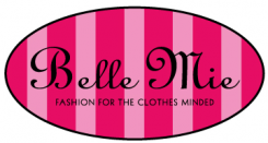 Belle Mie Fashion for the Clothes Minded
