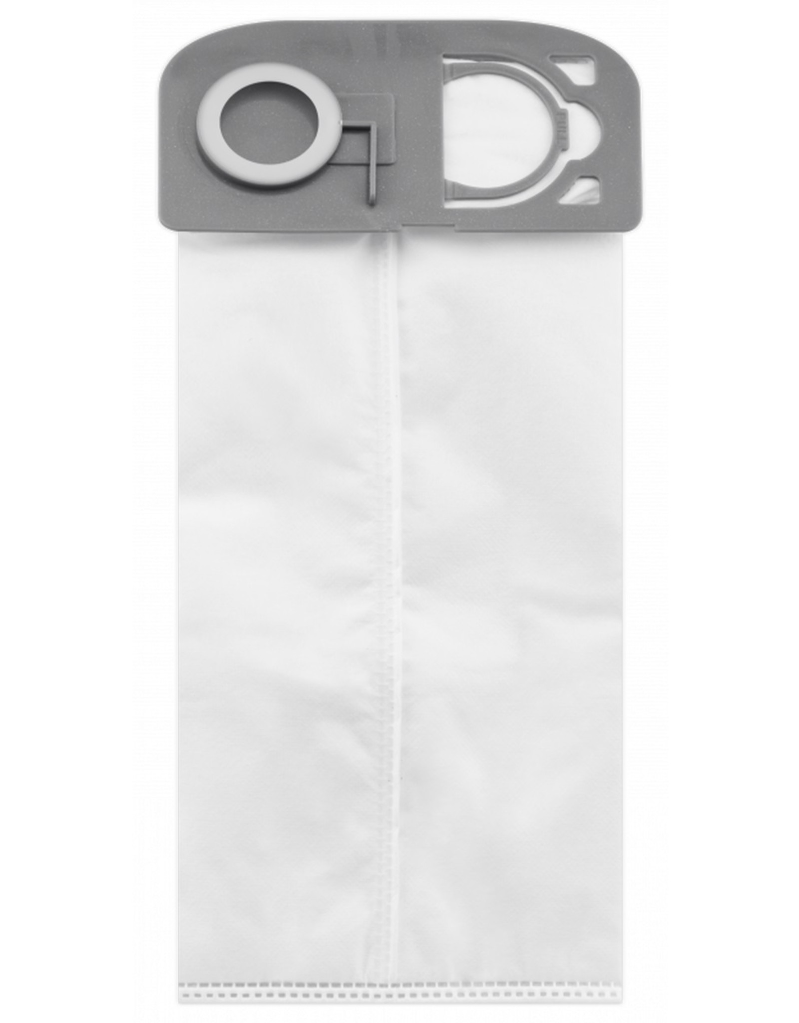 Riccar Riccar R25 HEPA Media Bags (6 Pack)