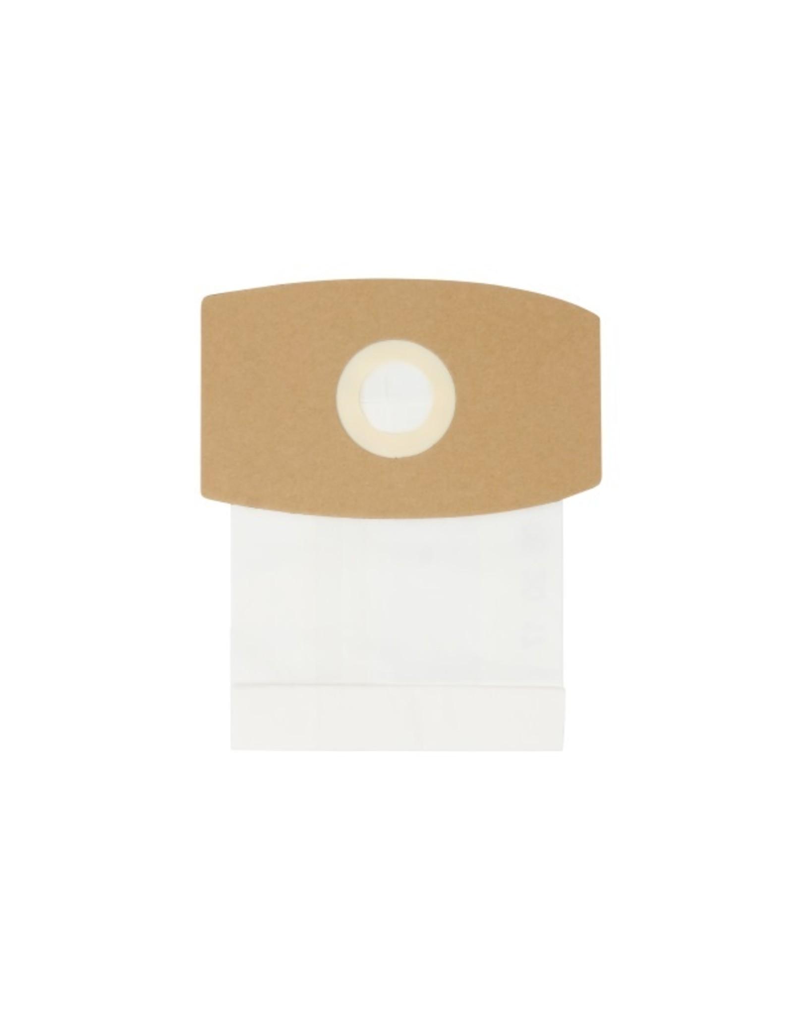 Riccar Riccar SupraQuick S Bags (6 Pack)