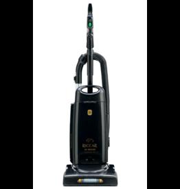 Riccar Riccar R25P Premium Pet Upright Vacuum