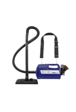 Riccar Riccar SupraQuik Portable Canister Vacuum