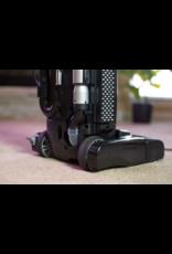 Riccar Riccar R25S Standard Clean Air Upright Vacuum