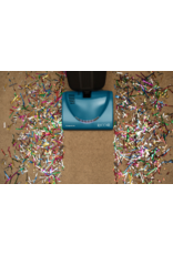 Riccar Riccar Cordless SupraLite Lightweight Vacuum R10CV