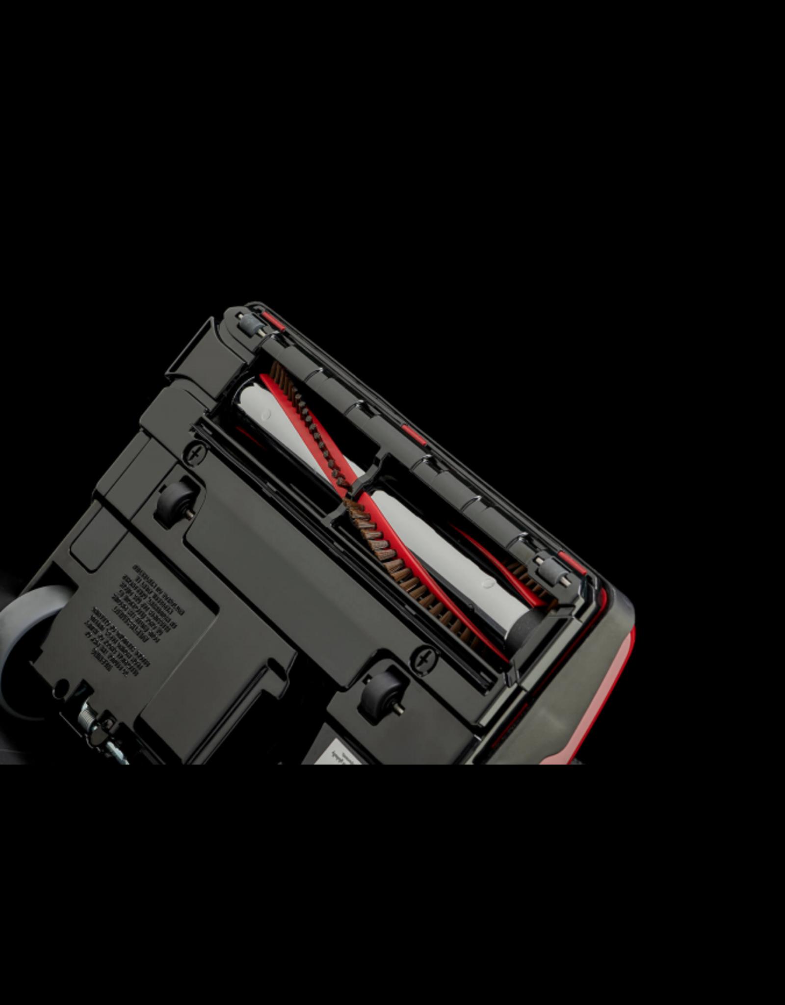 Riccar Riccar SupraLite Premium Lightweight Vacuum R10P