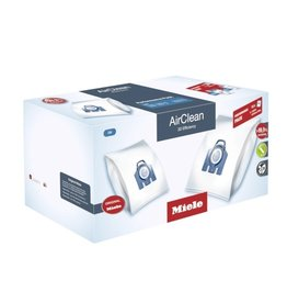 Miele Miele GN HA50 Performance Pack