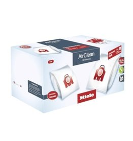 Miele Miele FJM HA50 Performance Pack