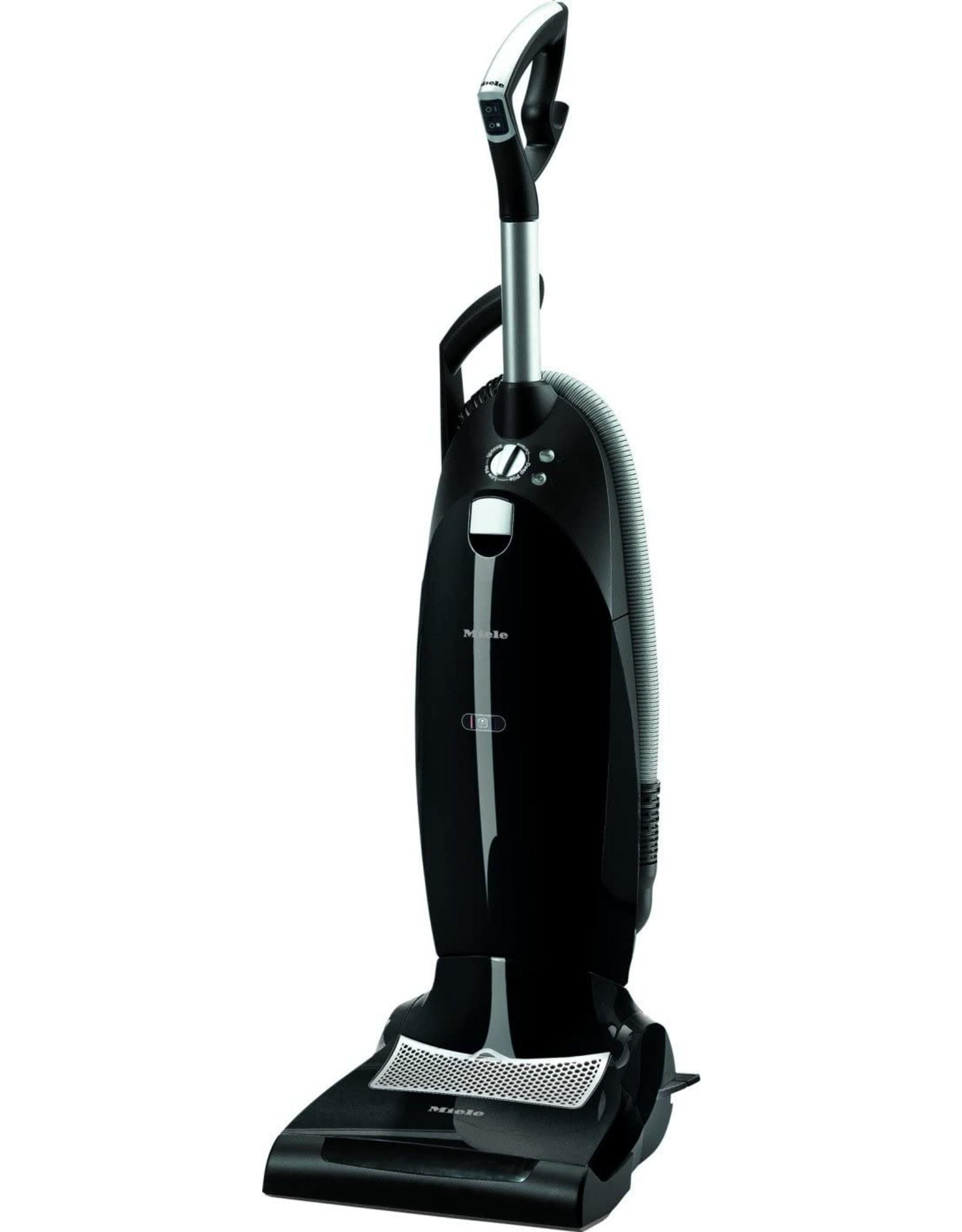 Miele Miele Maverick Dynamic U1 Upright Vacuum