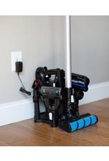 Simplicity Simplicity S65 Multi-Use Cordless Vacuum