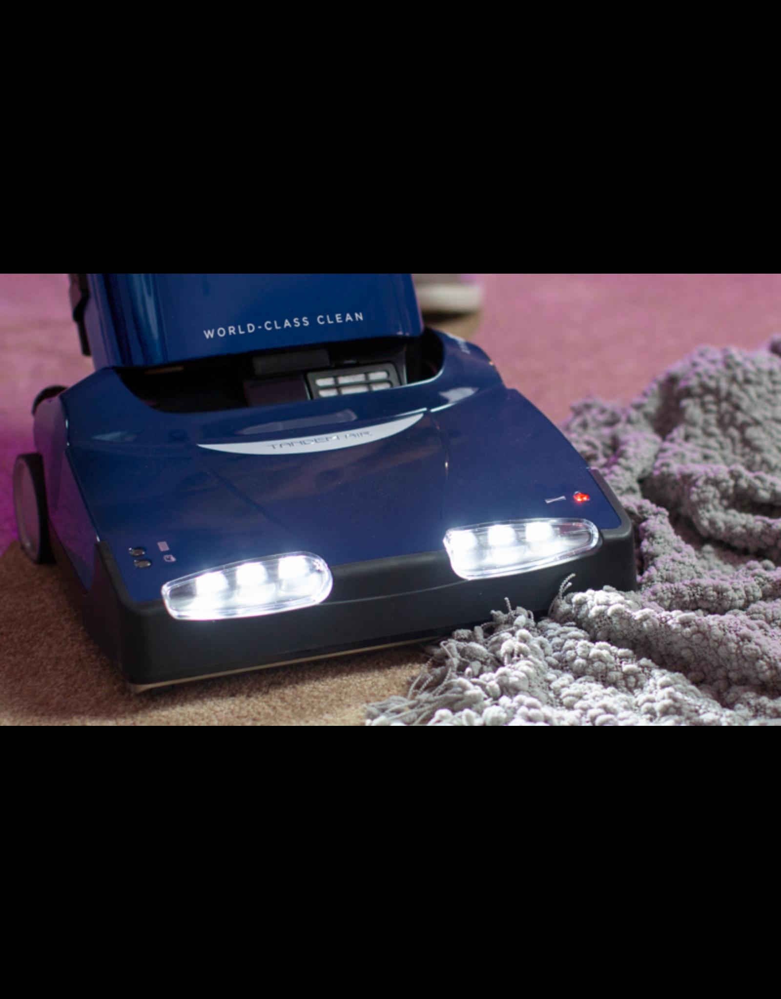 Riccar Riccar 40 Series Premium Tandem Air Upright Vacuum