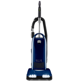 Riccar Riccar 30 Series Deluxe Upright Vacuum R30D
