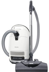 Miele Miele Complete C3 Cat & Dog PowerLine - SGEE0