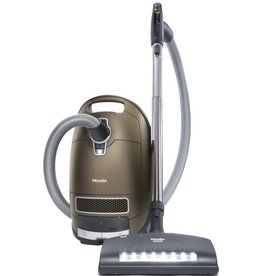 Miele Miele Complete C3 Brilliant PowerLine - SGPE0
