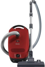 Miele Miele Classic C1 Pure Suction HomeCare PowerLine SBCN0*