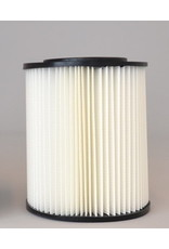Kenmore Sears Kenmore Craftsman Wet/Dry Cartridge Filter