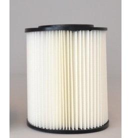 Kenmore Sears Kenmore Craftsman Wet/Dry Vac Cartridge Filter