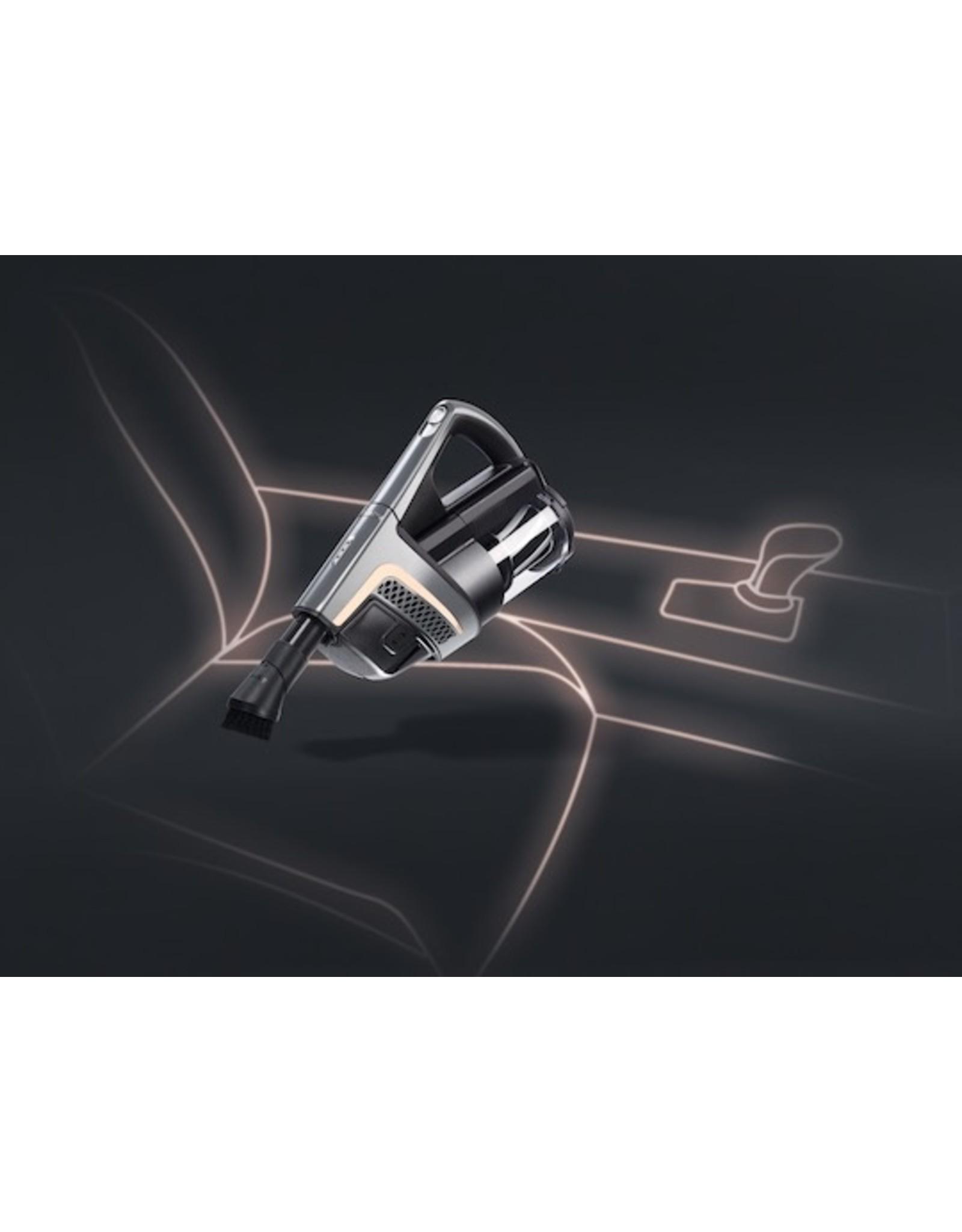 Miele Miele Triflex HX1 - SMUL0 Graphite Grey