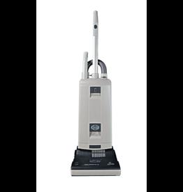 SEBO SEBO ESSENTIAL G4 Upright Vacuum