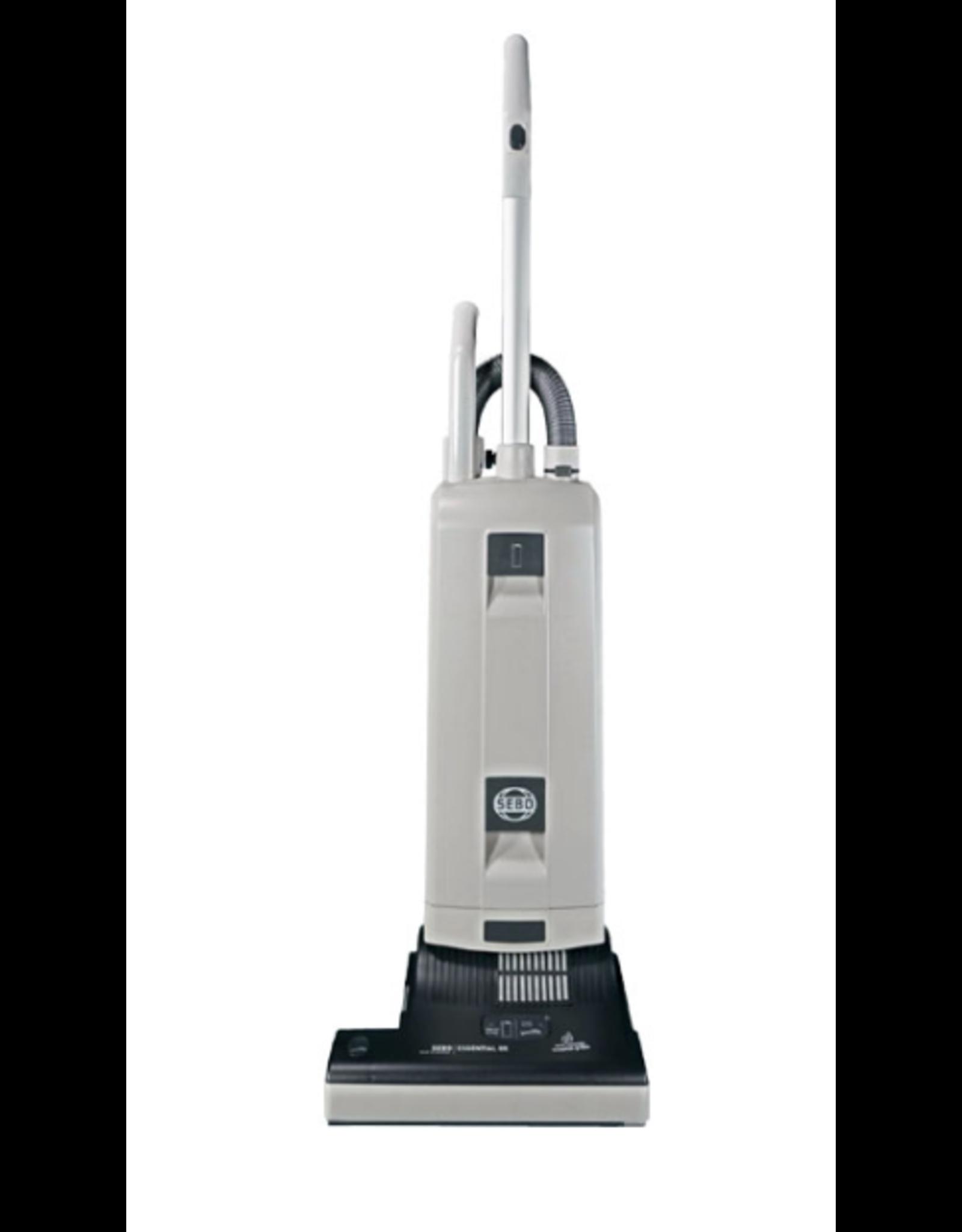 SEBO Sebo G5 Upright Vacuum
