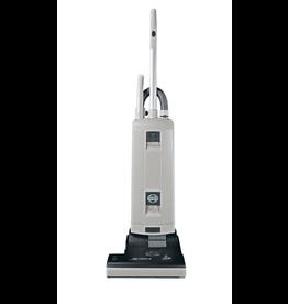 SEBO SEBO ESSENTIAL G5 Upright Vacuum