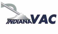 Indiana Vac