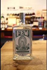 Few Spirits American Gin - Evanston, IL (750ml)