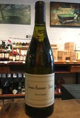 Wine 2018 Herve Souhaut Romaneaux-Destezet Blanc - Ardeche, France (750ml)