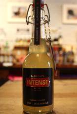 Barrow's Intense Ginger Liqueur - Brooklyn, NY (375ml)
