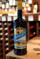Agrosan Amaro dell' Etna - Sicily, Italy (1Ltr)