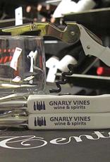 Accessory Gnarly Vines Pulltap Corkscrew