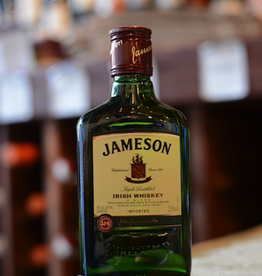 Jameson Irish Whiskey - Ireland  (200ml)